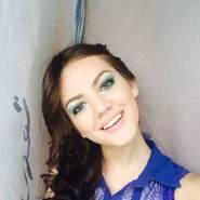 pmhmichelleohs's profile photo