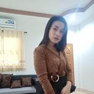 jiranan4801's profile photo