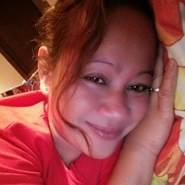 rocamorae's profile photo