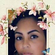 yanethl1's profile photo