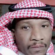 naseer199's profile photo