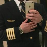user_izo59's profile photo