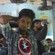 navaneesh's profile photo