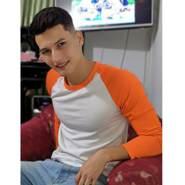 manueld613's profile photo