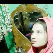 ayesha163's profile photo