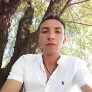 nelsond299's profile photo