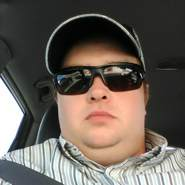 andrewh226's profile photo