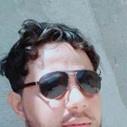 user_in6514's profile photo