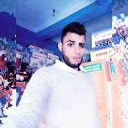 mahmoudsaadm's profile photo
