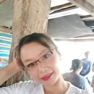 user_ugcbw42396's profile photo