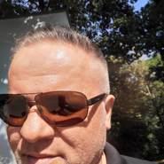 cristib102's profile photo