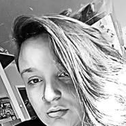 lillezbean's profile photo