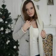 sjztoatwpkdkpnsz's profile photo