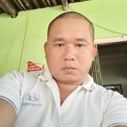 thangc14's profile photo