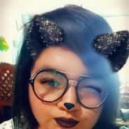 conchitap22's profile photo