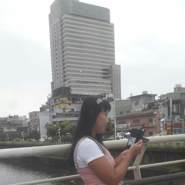 rumiyatirifda7's profile photo