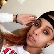 roserivera1001's profile photo