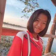 suvisak's profile photo