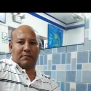 tomassinih's profile photo