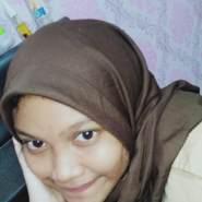 dep937's profile photo