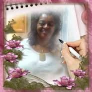 sabrinac204's profile photo