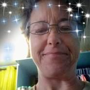kimberleyw3's profile photo
