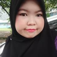 hidayahs14's profile photo