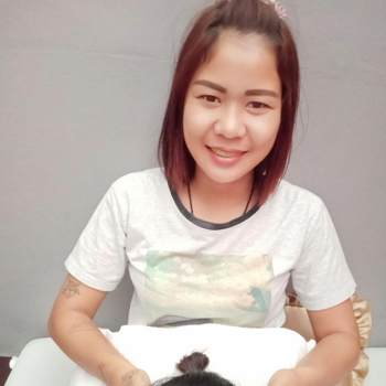 Jeayblovelove_Savannakhet_Single_Female