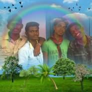 rajeshm279's profile photo