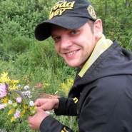 user_gjkue832's profile photo