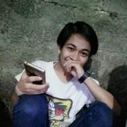 ardiansyahk12's profile photo