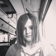 user_yrjp3897's profile photo