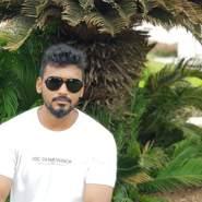 user_eq8526's profile photo