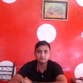 provat3_Dhaka_Single_Male