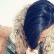 adala5926's profile photo