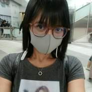 veey302's profile photo