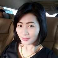 user_ay9815's profile photo