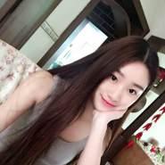 nico7952's profile photo