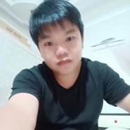 user_akmz84230's profile photo