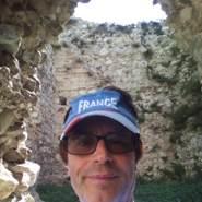 depailler077's profile photo