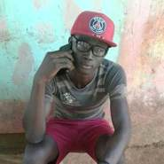 insad821's profile photo