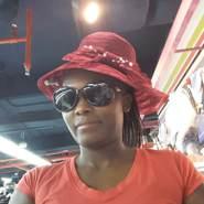 lilycate's profile photo