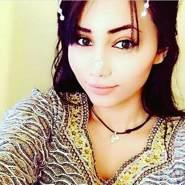 nourelzaydi's profile photo