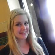 tracy7982's profile photo