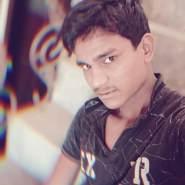 bajinathr's profile photo