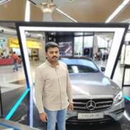 shamrezj's profile photo