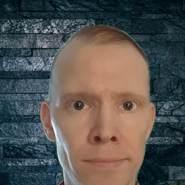 aandreassss's profile photo