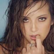 ella412412's profile photo