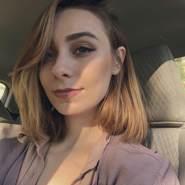 eeveefrost23's profile photo