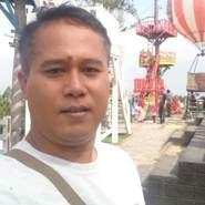 budisuhartono6's profile photo